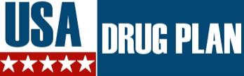 Drug Plan