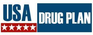 drug-plan